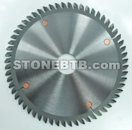 Circular Saw Blade 4 Wood Cutting 250 3 2 2 2 30 60T