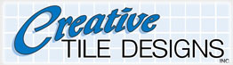 Creative Tile Designs, Inc.