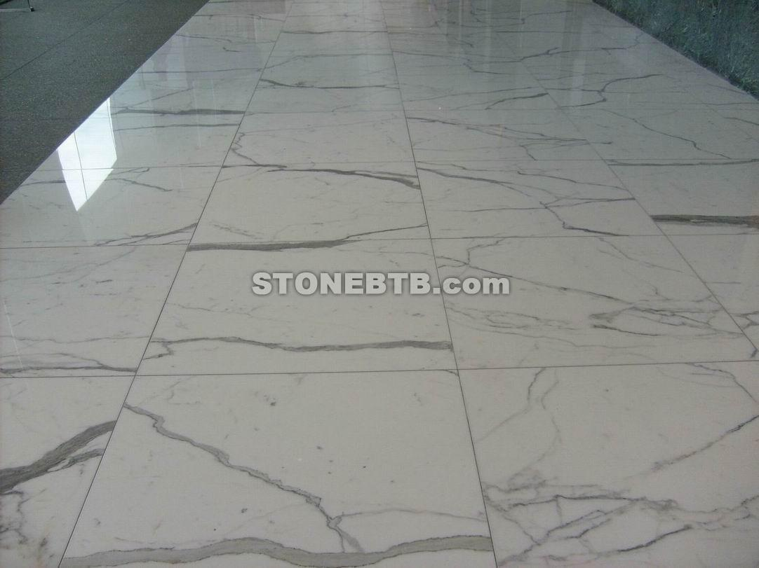 Bianco Statuario Tiles Supply Of Bianco Statuario Tiles
