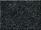 Padang Dark/Granite