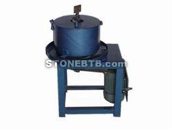 Stone Machinery Chamfering Machine