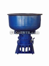 Stone Machine Pu Tumbling Machine