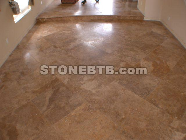 Brescia Polished Tiles