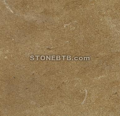 Hashma Dark Egyptian Sandstone