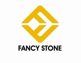 XIAMEN FANCY NATURAL STONE CO.,LTD.