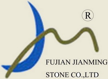 Nanan Jianming Stone Co., Ltd.