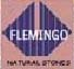 Flemingo Natural Stone Pvt. Ltd.
