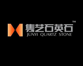 Cheung Hoi Quartz Stone Co.,Ltd