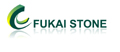 Fukai Stone Co., Ltd.