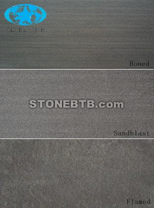Coffee Sandstone