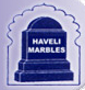 Haveli Marble Pvt. Ltd.