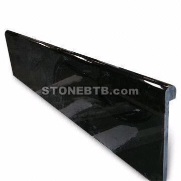 Absolute Black Countertop