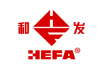 Fujian Hefa Jade Co.,Ltd