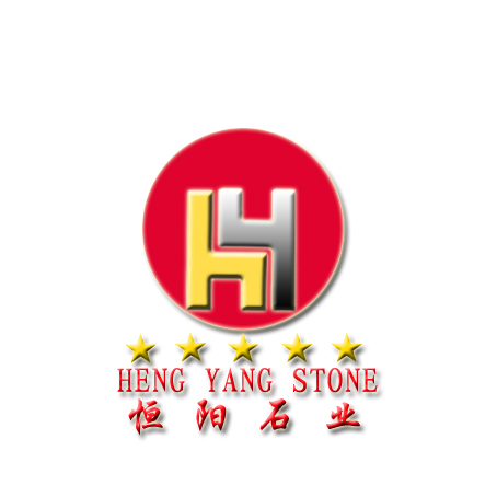Nan'an GHengyang Stone Co.,Ltd