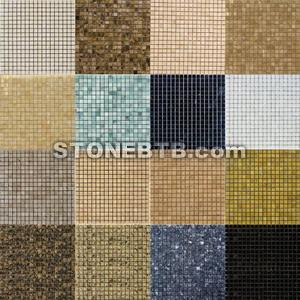 Fujian-Homes-Stone-Co-Ltd