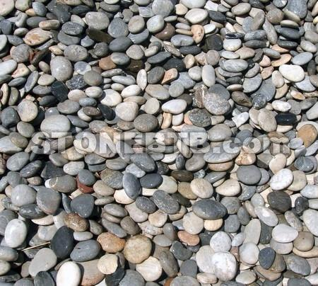 Flat Pebbles Supply Of Flat Pebbles Quotation Of Flat