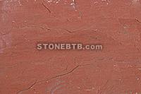 Sandstone Flagstones-Red