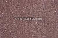 Sandstone Flagstones Chocolate