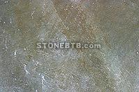 Limestone Flagstone Green Brown