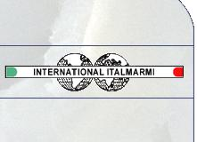 International Italmarmi Srlq