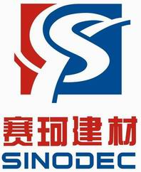Xiamen Sinodec Building Material Co., Ltd.