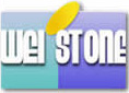 XIAMEN WEI STONE INVESTMENT CO.,LTD