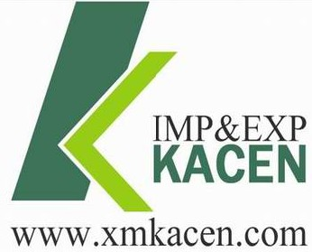 Xiamen Kacen Stone Co., Ltd