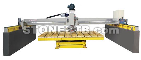 KTQ1-350A BRIDGE ATUOMATIC SAWING MACHINE