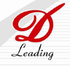 Luchuan Leading Diamond Tools Co., Ltd
