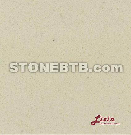 Quartz Surfaces C3 (Quartz Products, Bathroom Furniture, Stairs, Kitchen Top, Countertop, Flooring)