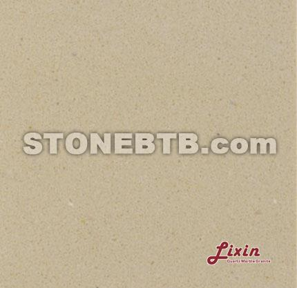 Quartz Surfaces C4 (Quartz Products, Bathroom Furniture, Stairs, Kitchen Top, Countertop, Flooring)