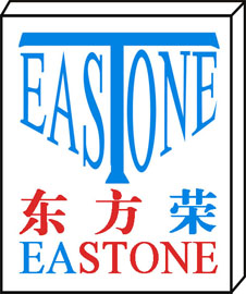 Fujian Eastone Products Group Manufacturer