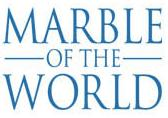 Marble of the World