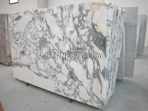 Arabescato Carrara Marble : Arabescato carrara supply of