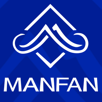 XIAMEN MANFAN IMP.& EXP.CO.,LTD