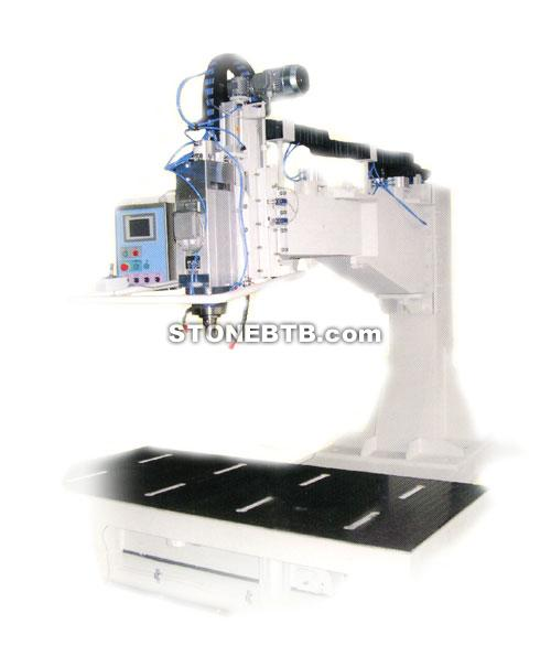 Multi function Machine