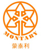 Nanchang Montary Industrial Co., Ltd