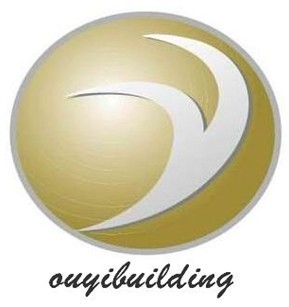Quanzhou Ouyi Building Materials Co., Ltd