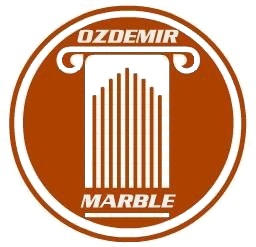 Ozdemir Marble Industry