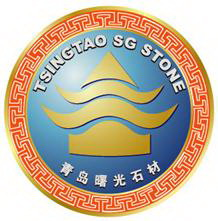 Tsingtao sg stone co.,ltd