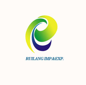 Xiamen Ruilang Import& Export Co.,ltd
