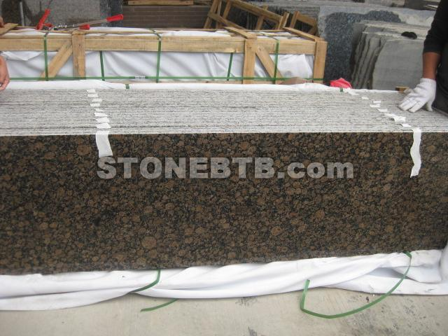 Marble, Granite, Sandstone,Slate, Quartz, (Slabs, countertop, cut-to-size, bathroom, fireplace, pavi