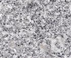 DOMESTIC GRANITE:PEARL GREY(G602), 60X30X1CM, 1 BIG SIDE POLISHED, OTHERS SAWN, FOB XIAMEN, USD10.60