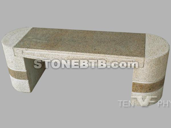 Stone Table 234