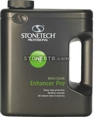 Enhancer Pro (Gallon)
