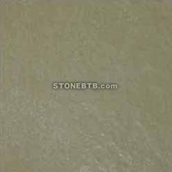 Aquamarine Natural Limestone