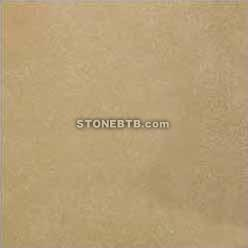 Artistic Brown Honed Limestone