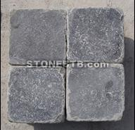 China Blue Limstone