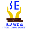 Super Elegance Industry Co., Ltd.