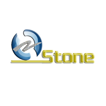 China Stone Zone Co., Ltd